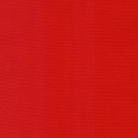 cartenza-010-ferrari-red-1494660444.jpg