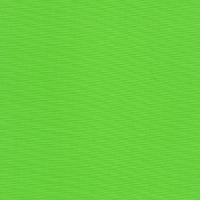 cartenza-020-lime-green-1494660454.jpg