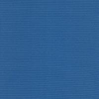 cartenza-040-blue-1494660448.jpg