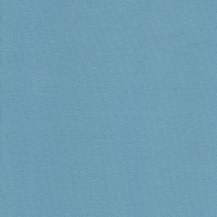 cartenza-042-sky-blue-1494660446.jpg