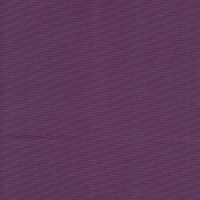cartenza-060-purple-1494660440.jpg
