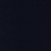 cartenza-090-black-1494660523.jpg