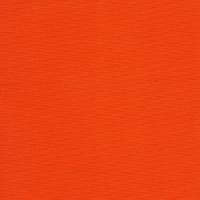 cartenza-100-orange-1494660442.jpg