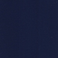 cartenza-121-navy-1494660561.jpg