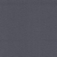 cartenza-163-anthracite-1494660487.jpg