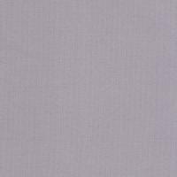 cartenza-165-ash-grey-1494660456.jpg