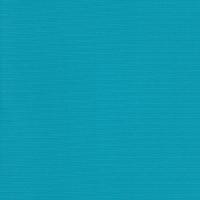 cartenza-210-aqua-blue-1494660452.jpg