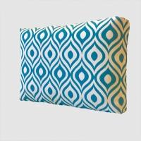 joans-rugkussen-outdoor-kleur-aqua-art-serie-40-cm-hoog-1523700298.jpg