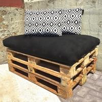 pallet-kussens-set-black-art-serie-1x-zit-kussen---2-x-rug-kussen-1524552628.jpg