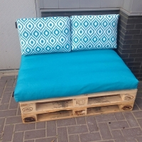 pallet-kussens-set-the-art-serie-aqua-1x-zit-2x-rug-kussen-1523699067.jpg
