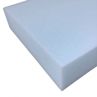 Polyether SG 35 medium 160x200 cm 12 cm