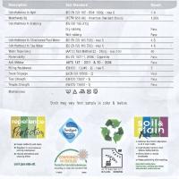 product-sheet-solar-uni-outdoorstoffen.-1552029179.jpg