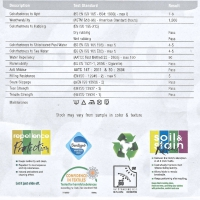 product-sheet-solar-uni-outdoorstoffen.-1552029677.jpg