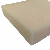 Quick - dry foam sg 30 firm 100x200x12