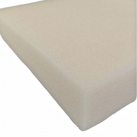 Quick - dry foam sg 30 firm 100x200x14