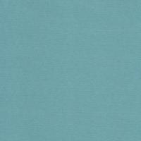solar-uni-bricht-blue-outdoor-stof.-1494660450.jpg