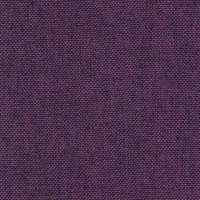 Stoere outdoorstof purpel 152 cm breed