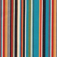 stripes-214-nicobar-1494662692.jpeg