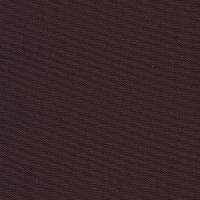 sunproof-cartenza-brown-0800001-1494665364.jpeg