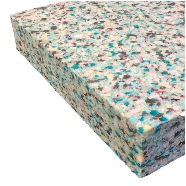 polypress-sg-80-maat-100x200-cm-plaat-1513848439.jpg