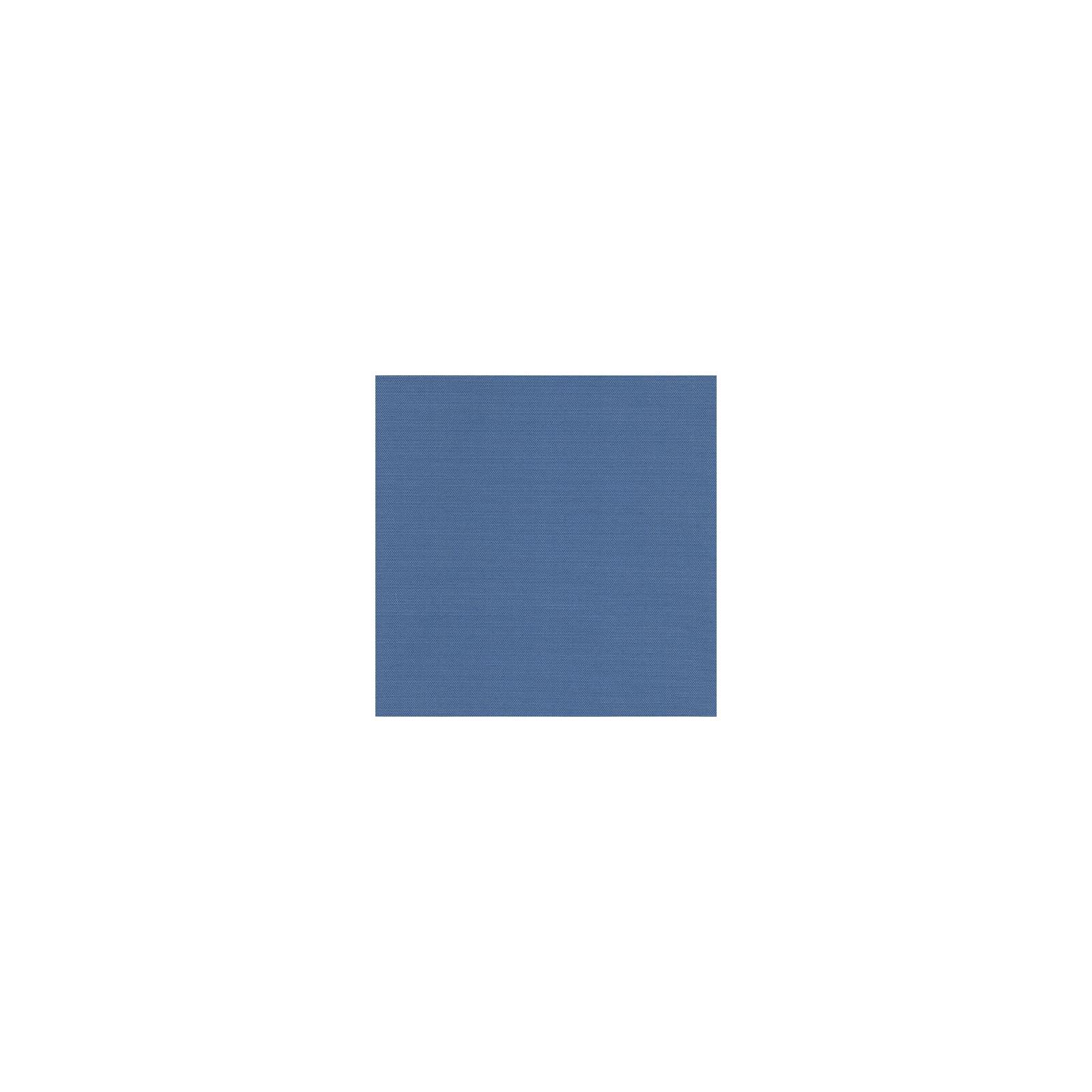 #47608422373104 Solar Uni Mysty Blue 150 Cm Breed Schuimrubber Op Maat Comfort  Meest recente Linnenkast 150 Cm Breed 3681 pic 160016003681 Ontwerp