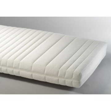 sg 30 soft polyether matras  60 cm breed