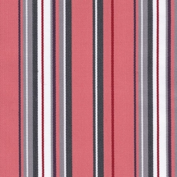 Solar grazy stripes 80
