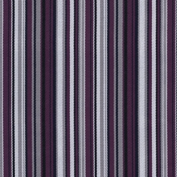 Solar grazy stripes 60