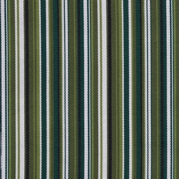 Solar grazy stripes 90