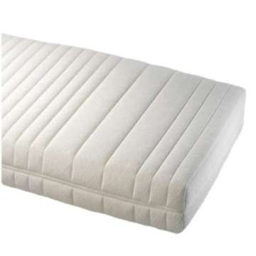 Matras 130 cm breed SG 30 soft polyether