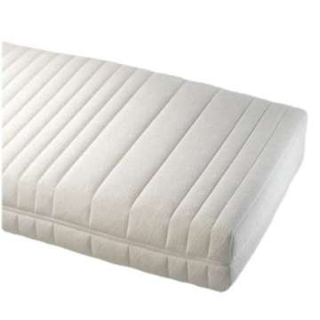 Matras 80 cm breed SG 30 soft polyether