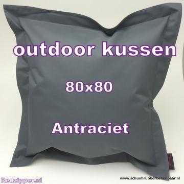 Loungeset Kussens 80x80 2016