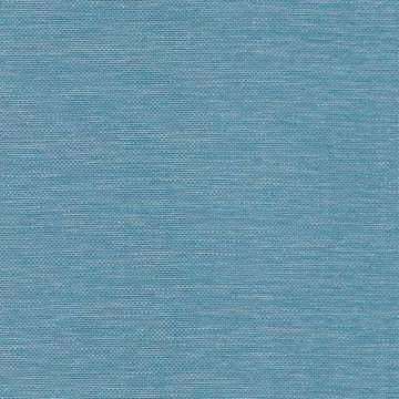 Outdoorstof Southend sky blue 150 cm breed