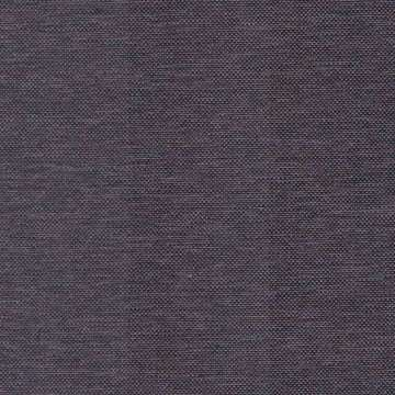 Outdoorstof Southend brown grey 150 cm breed