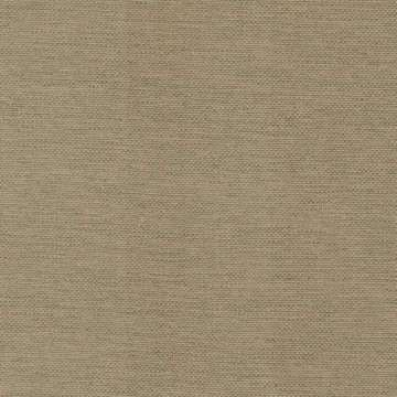 Outdoorstof Southend taupe 150 cm breed