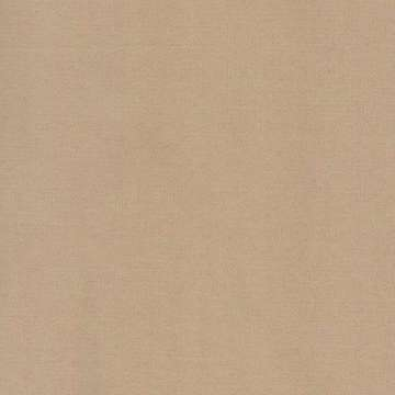 Outdoorstof Solar uni beige 150 cm breed