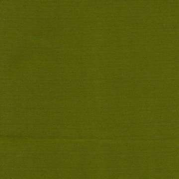 Outdoorstof Solar uni olive green 150 cm breed
