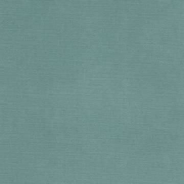 Outdoorstof Solar uni sea green 150 cm breed