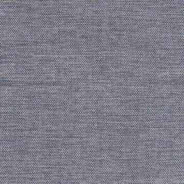 Outdoorstof Southend Grey 150 cm breed
