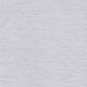 Outdoorstof Southend licht grey 150 cm breed