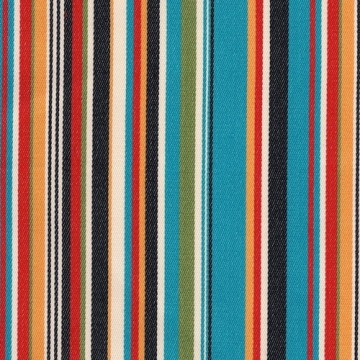 Solar grazy stripes 10