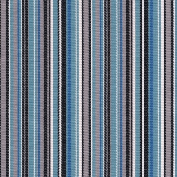 Solar grazy stripes 40