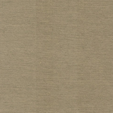 Solar uni Southend 168 taupe 150 cm breed