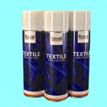 Textile Protector spray 500 ml