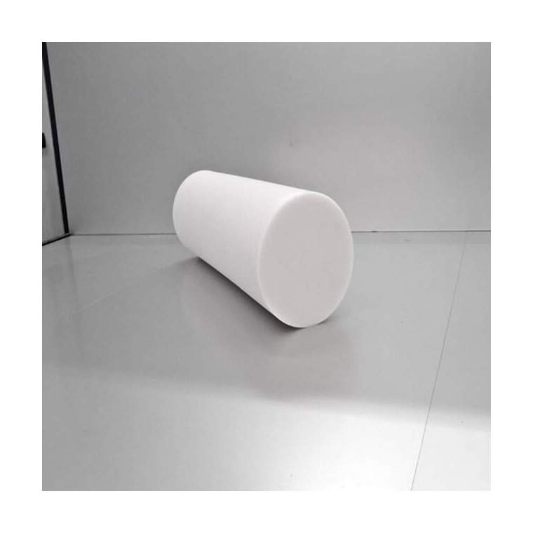 Polyether rol in diverse diameters 25 cm