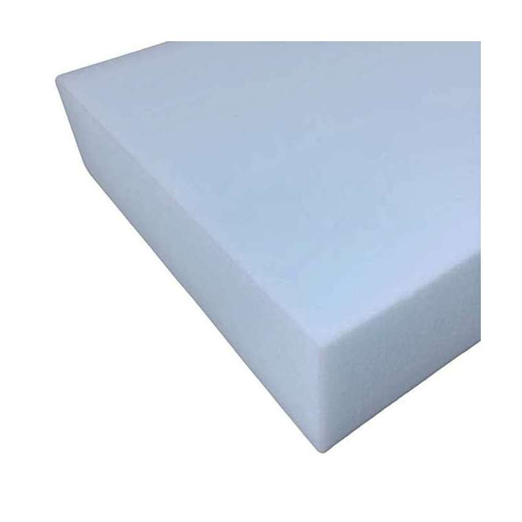 Polyether SG 35 medium 120x200 cm 7 cm