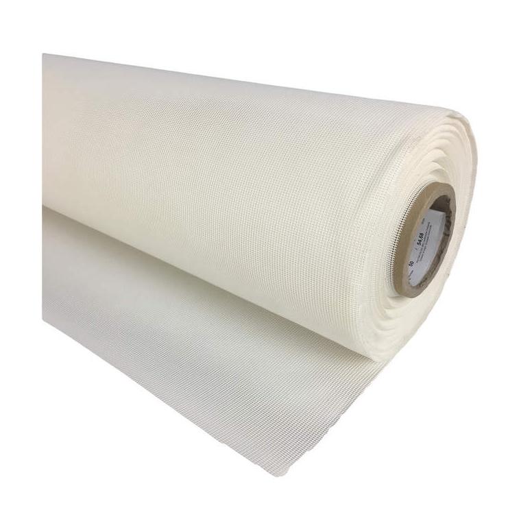 Onderdoek / voering - Schuimrubber op maat - comfort schuim ...