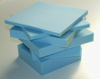 polyether-op-maat