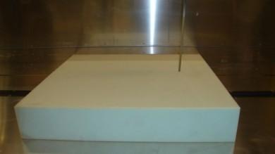 schuimrubber-platen