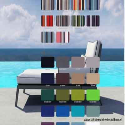 Terrific Schuimrubber Op Maat Schuimrubberbetaalbaar Nl Bralicious Painted Fabric Chair Ideas Braliciousco